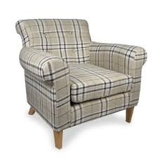 Small Armchairs Uk Armchairs You U0027ll Love Buy Online Wayfair Co Uk