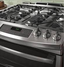 Slide In Gas Cooktop Comparison Of The Best Gas Ranges Available On The Market In 2016