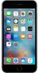Telus Black Friday Iphone 6 6 Plus Various Apple Iphone 6s Telus