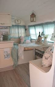 best 25 travel trailer remodel ideas on pinterest camper