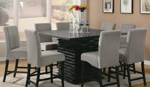Dining Room Sets Dallas Tx Dining Room Glamorous Dining Room Sets Durban Likable Dining