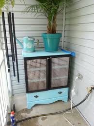 23 best rabbit hutch ideas images on pinterest rabbit hutches
