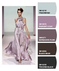 enchant paint color sw 6555 by sherwin williams view interior and