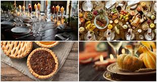 thanksgiving themed work events thanksgiving in boston 2017 these 75 restaurants are open