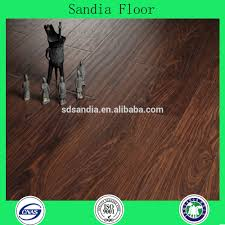 Best Prices For Laminate Wood Flooring Water Proof Laminate Flooring Best Price Water Proof Laminate