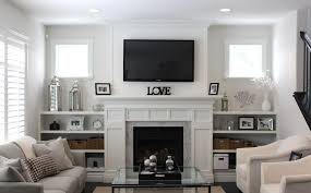 Large Candle Holders For Fireplace by Living Traditional Living Room Ideas With Fireplace And Tv Small