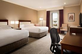 discount coupon for hilton st louis frontenac in st louis hilton st louis frontenac in st louis mo