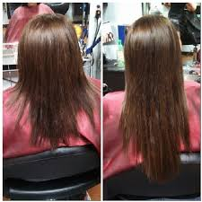 catcher hair extensions 11 best catcher hair extensions images on