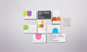 certified interior designer at home graphic design jobs