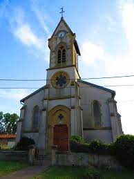 Han-sur-Nied