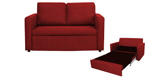 sofa 120 cm top 30 of sofa bed chairs