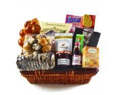 shiva baskets kosher shiva condolence sympathy gift baskets
