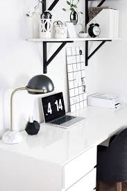 Black And White Home by 13 Best Office Images On Pinterest Organization Ideas Office