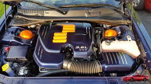 Dodge Challenger Length - custom engine covers page 26 dodge challenger forum