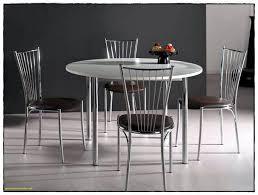 table haute de cuisine but chaise de cuisine but 30 génial table de cuisine bois s skateway org