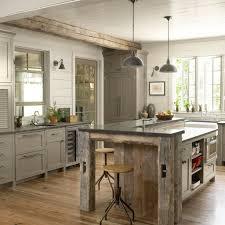 kitchen country kitchens beautiful 100 kitchen design ideas