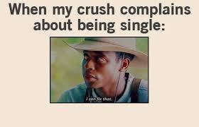 Single Girl Meme - single girl memes funny girl best of the funny meme