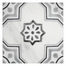 carrara rustic tile patterns stone tile designs 6x6 and 12x12 on