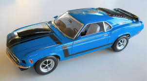 mustang 302 review revell 2841 1 24 scale 1970 302 mustang kit build review