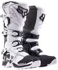 cheap motocross gear canada fox motocross boots new arrival the latest styles fox