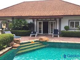 large house for sale in east pattaya south of the lake c5146