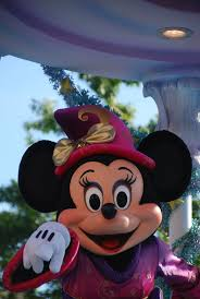 happy halloween background disney 150 best mickey and minnie mouse images on pinterest disney