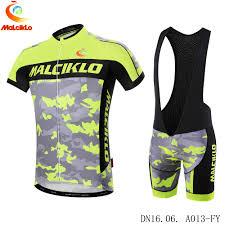 road bike jackets reflective bike wear promotion shop for promotional reflective