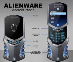 gadgets for android 60 amazing futuristic mobile phone we wish were real gadgets