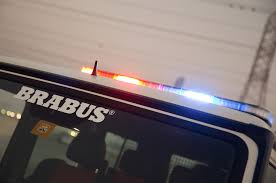 lexus v8 for sale in dubai brabus tunes mercedes benz g63 amg for dubai police
