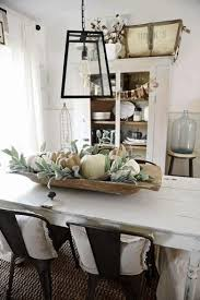 Dining Room Table And Hutch Sets by Dining Room Table Ideas Grey Wood Dining Table Dining Chair Set Of