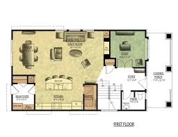 100 modern house floor plans small modern house designs and