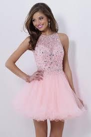 light pink dama dresses light pink quinceanera dama dresses naf dresses