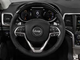 jeep steering wheel new 2018 jeep grand cherokee summit grand blanc mi al serra auto