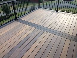 best 25 composite deck boards ideas on pinterest composite