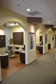 best chiropractic office design ideas pictures home ideas design