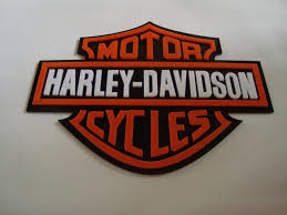 harley davidson trikes u2014 jen u0026 joes design harley davidson decor