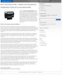 best black friday color laser printer deals 124 best laser printers images on pinterest laser cutting laser