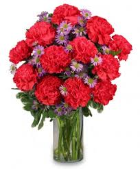 flower shops in springfield mo be you bouquet floral arrangement in springfield mo flowerama 142