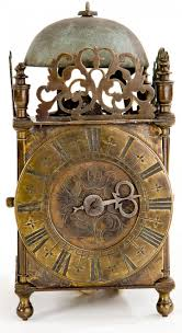 Coolest Clock by Best 25 Unusual Clocks Ideas On Pinterest French Clock Vintage