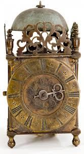 best 25 unusual clocks ideas on pinterest french clock vintage