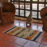 2x3 Kitchen Rug Area Rug Fresh Kitchen Rug Patio Rugs On 2 3 Rug Nbacanotte U0027s