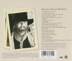 Wildfire Chords Easy by Michael Martin Murphey Horse Legends Amazon Com Music