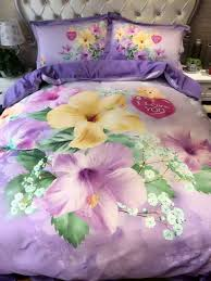 compare prices on purple bed spread online shopping buy low price