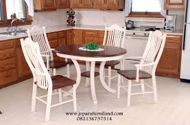 retro dining room furniture kitchen marvelous retro dining room table kitchen table with