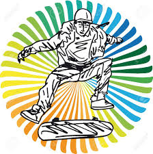 skateboard images u0026 stock pictures royalty free skateboard photos