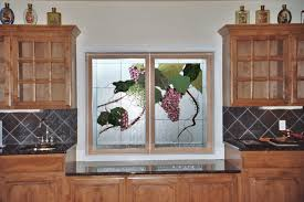 Home Design Windows Colorado Stained Glass Denver Stained Glass Windows Colorado Stained