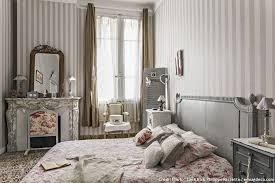 chambre a coucher adulte maison du monde chambre style louis xv kirafes