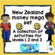 562 best maths measurement time money shapes geo images on