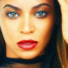 Rather Go Blind Lyrics Beyonce Beyonce I Would Rather Go Blind Wattpad
