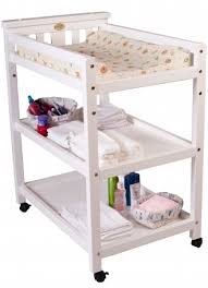 changing table with wheels changing table on wheels table designs and ideas